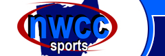 NWCCSports.com | The Official Site of the NWCC (Northwest Central Conference)