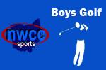 nwcc_boysgolf_150
