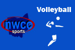nwcc_volleyball_150