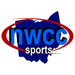 nwccsports75