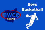 nwcc_boysbasketball_150