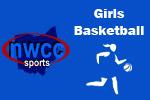 nwcc_girlsbasketball_150