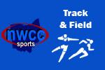 nwcc_trackandfield_150