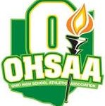 OHSAA