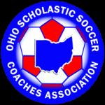 logo_ossca_new