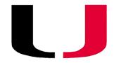 usv_logo