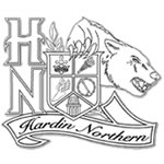 HardinNorthern150
