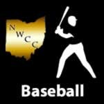 nwcc_baseball_150