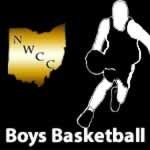 nwcc_boysbasketball_150