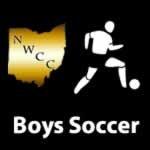 nwcc_boyssoccer_150