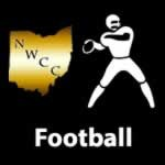 nwcc_football_150