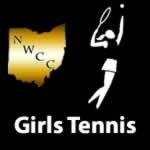 nwcc_girlstennis_150