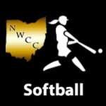 nwcc_softball_150