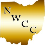 Nwcc Logo2