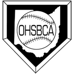 OHSBCA_logo_150