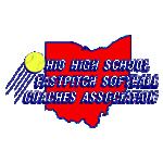 OHSFCA_logo_150