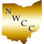 NWCCSports.com | The Official Site of the Northwest Central Conference for NWCC news, NWCC scores and more. Logo