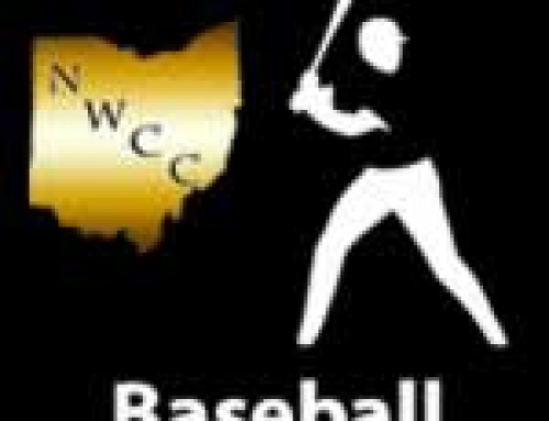 2019 NWCC Baseball All-Conference Teams