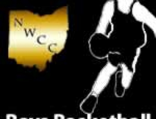 1/18 NWCC Boys Basketball Scores