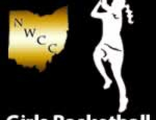 11/24 NWCC Girls Basketball Scores