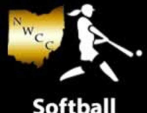 2019 NWCC Softball All-Conference Teams